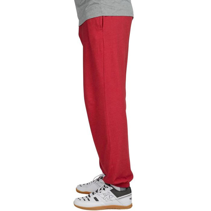 Pantalon volleyball V 100 adulte - 1212688