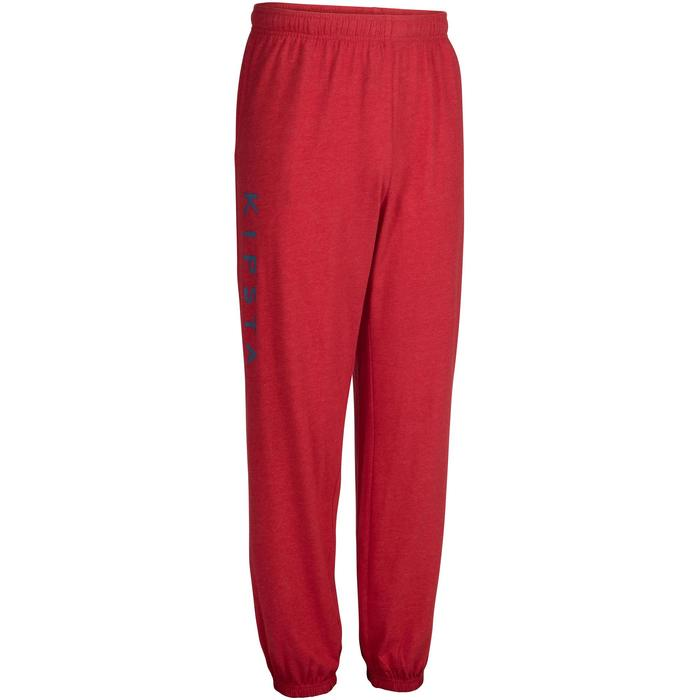 Pantalon volleyball V 100 adulte - 1212690
