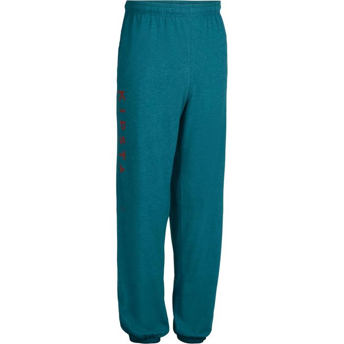 Pantalon volleyball V 100 adulte - 1212702