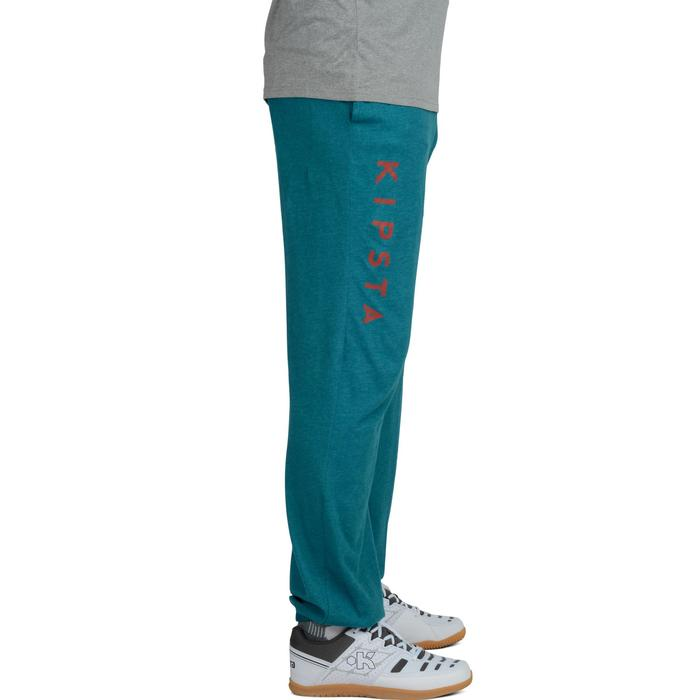 Pantalon volleyball V 100 adulte - 1212705