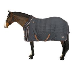 Staldeken 400gr pony paard