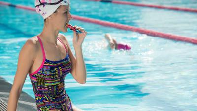 nager-apres-manger.jpg