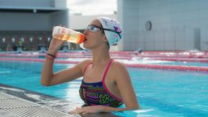 hydratation_natation_importance