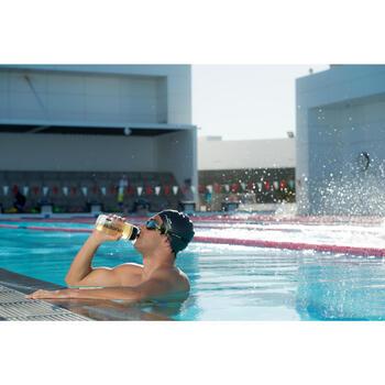 Sportbidon 600 ml - 1212881
