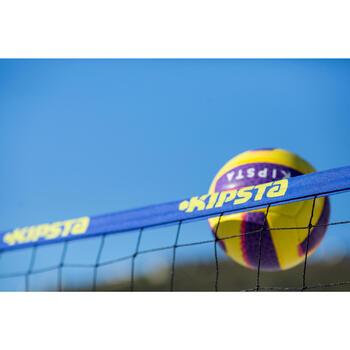 Ballon de beach-volley BV100 - 1213226