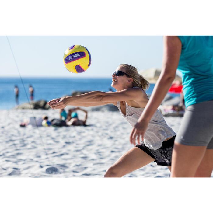 Ballon de beach-volley BV100 - 1213234
