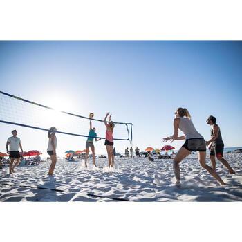 Filet de beach-volley BV300 - 1213270