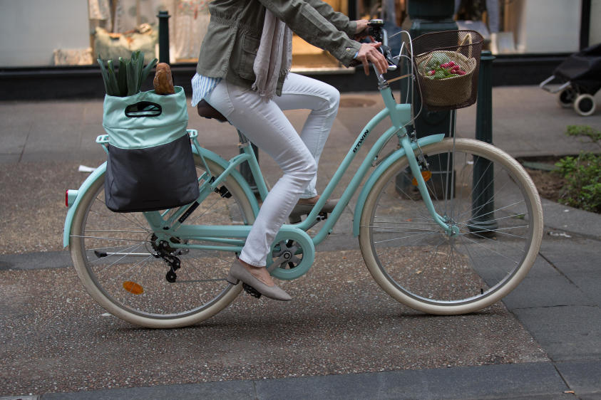 WEB_dsk,mob,tab_sadvi_int_TCI_2018_URBAN CYCLING[8378613]conseils courses a velo