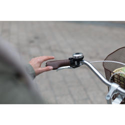 """City-Bike 28"""" Elops 520 LF tiefer Einstieg mint"""