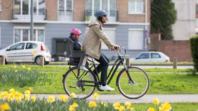 WEB_dsk,mob,tab_sadvi_int_TCI_2018_URBAN CYCLING[8379381]conseils indemnite kilometrique