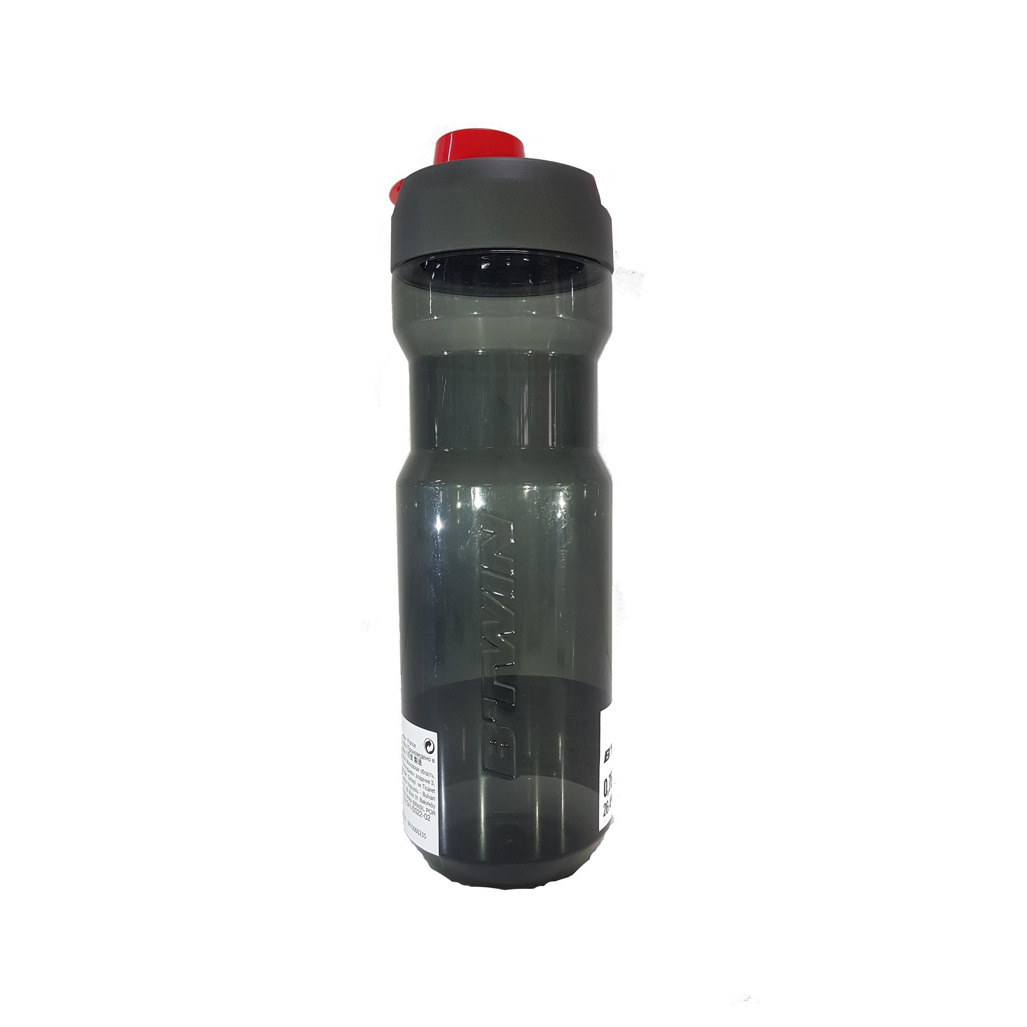 Mobility 100 cycling water bottle