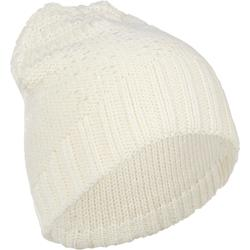 BONNET DE SKI ADULTE METALLIC