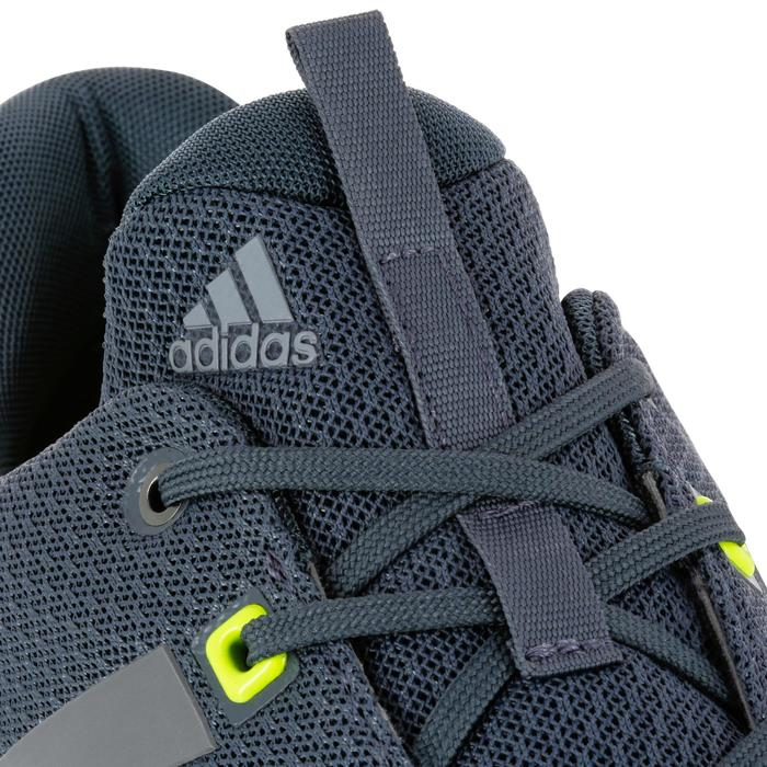 CHAUSSURES GOLF HOMME ADIPOWER BOOST GRISES - 1213844