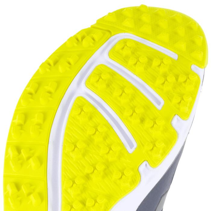 CHAUSSURES GOLF HOMME ADIPOWER BOOST GRISES - 1213845