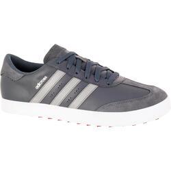 Golfschoenen Adicross V voor heren grijs