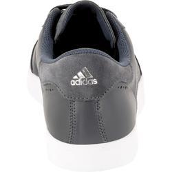 Golfschuhe Adicross V Herren grau