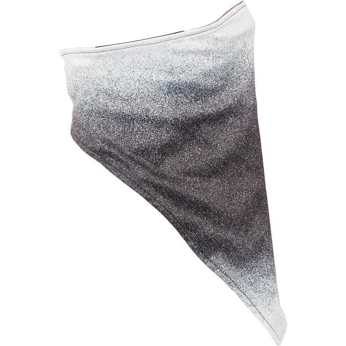WESTERN ADULT NECK WARMER SPRAY - 1213957