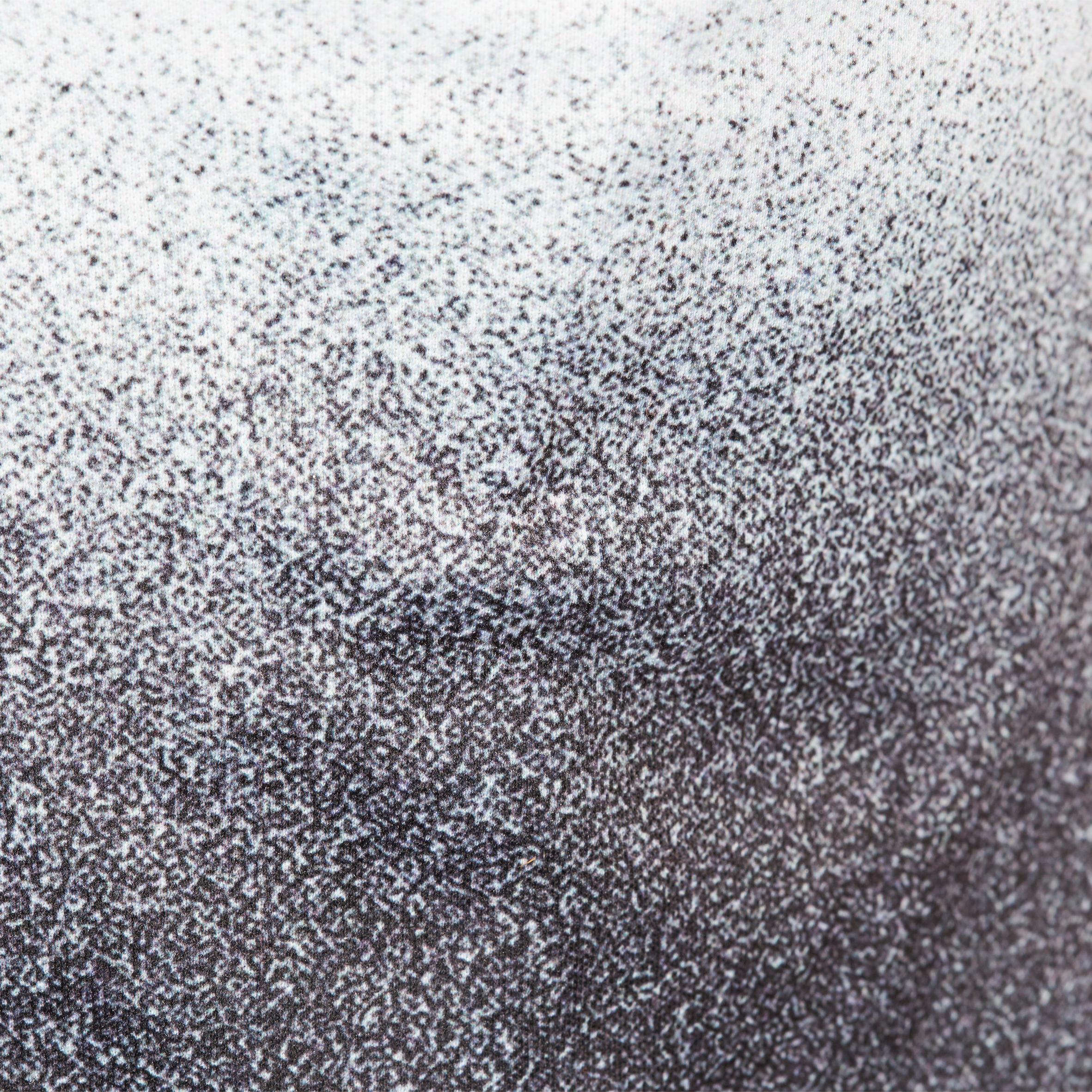 CACHE-COL DE SKI ADULTE WESTERN SPRAY