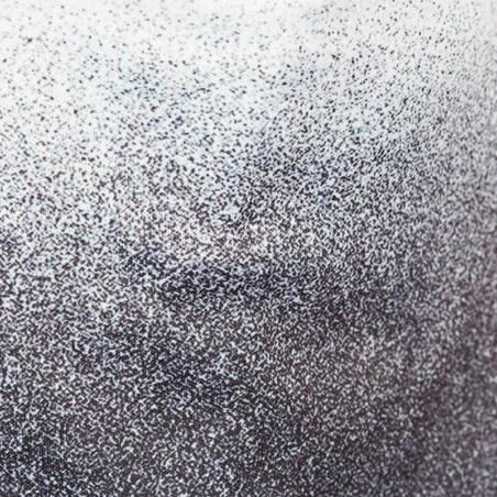 CACHE COL DE SKI ADULTE WESTERN SPRAY