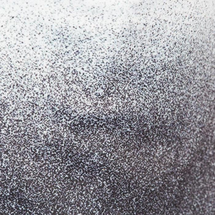 Nekwarmer Western Spray voor skiën - 1213958