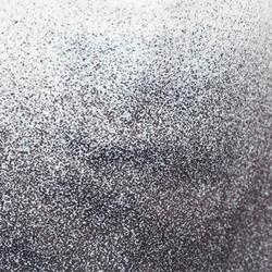 Skinekwarmer voor volwassenen Western Spray