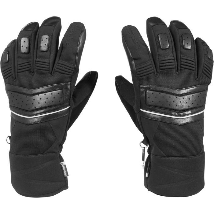wed 39 ze gants de ski de piste homme femme gants slide 900. Black Bedroom Furniture Sets. Home Design Ideas