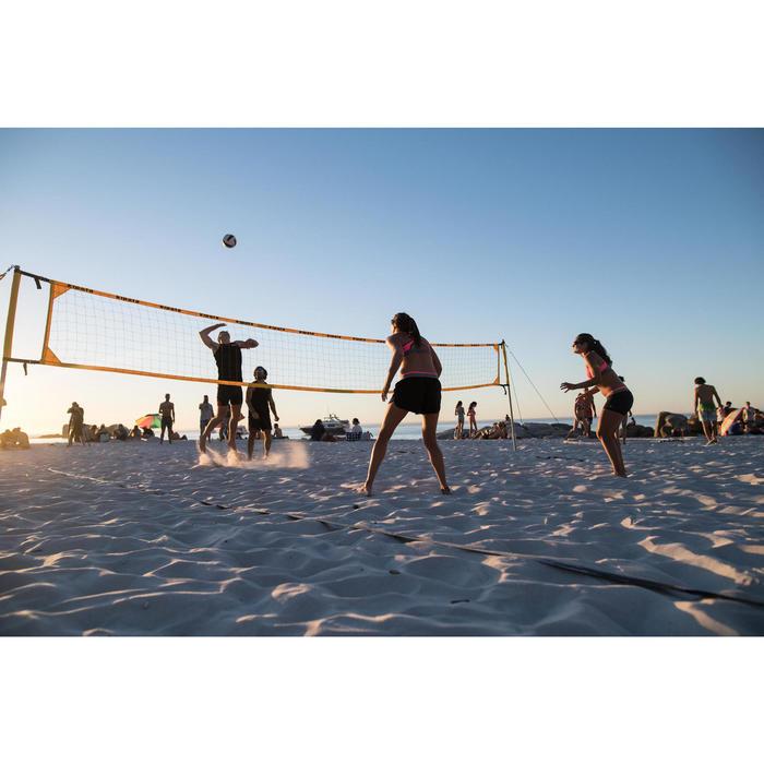Filet de beach-volley BV700 - 1214012