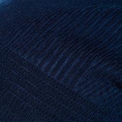 Skimütze Pure Erwachsene marineblau