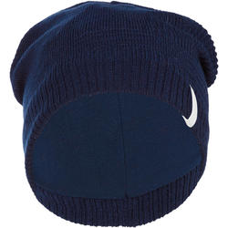 Adult Ski Hat Pure - Navy