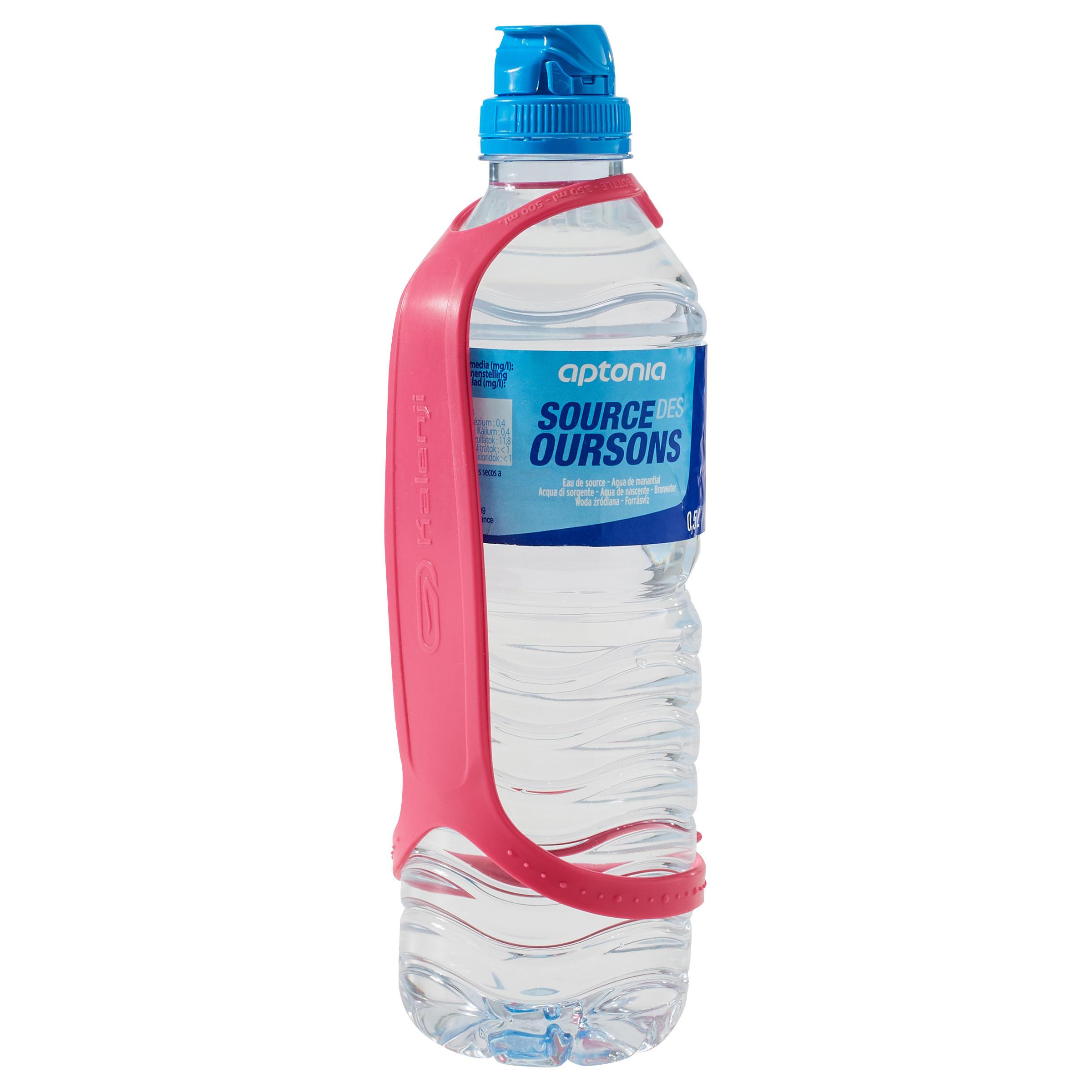 แถบใส่ขวดน้ำสำหรับว...