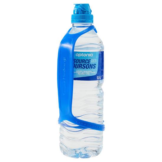 Handstrap voor drinkfles voor hardlopen - 1214230