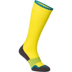 ถุงเท้าผู้ใหญ่สำหรั...