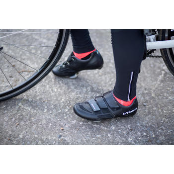 CHAUSSURES VELO 500 - 1214670