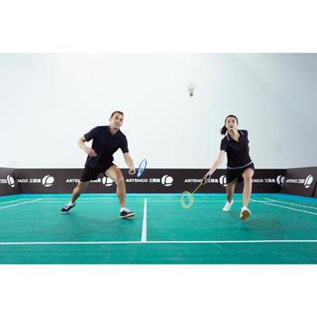 BS700 Badminton Shoes - Navy - 1214882