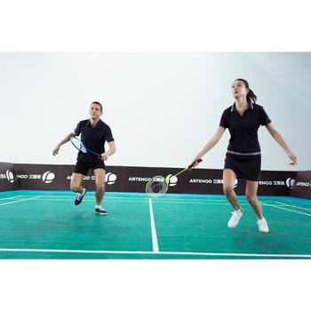 BS700 Badminton Shoes - Navy