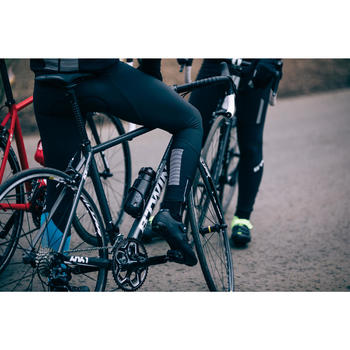 VELO ROUTE TRIBAN 540 - 1214934