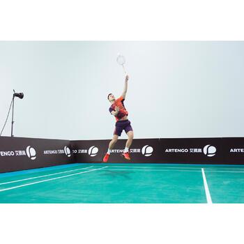 Raquette de Badminton BR 900 Ultra lite P OR - 1215145