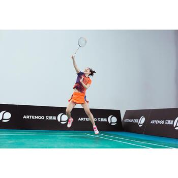 Raquette de Badminton BR 900 Ultra lite P OR - 1215154