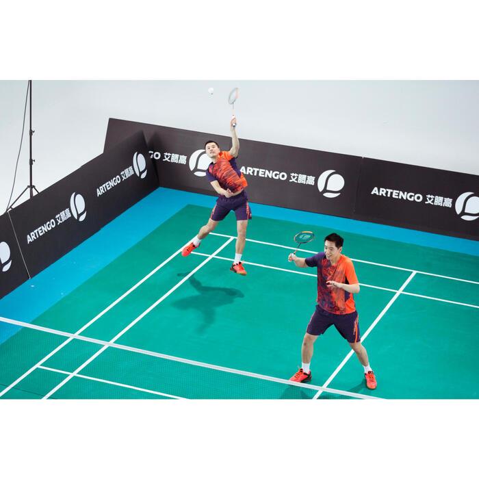 Raquette de Badminton BR 900 Ultra lite P OR - 1215156