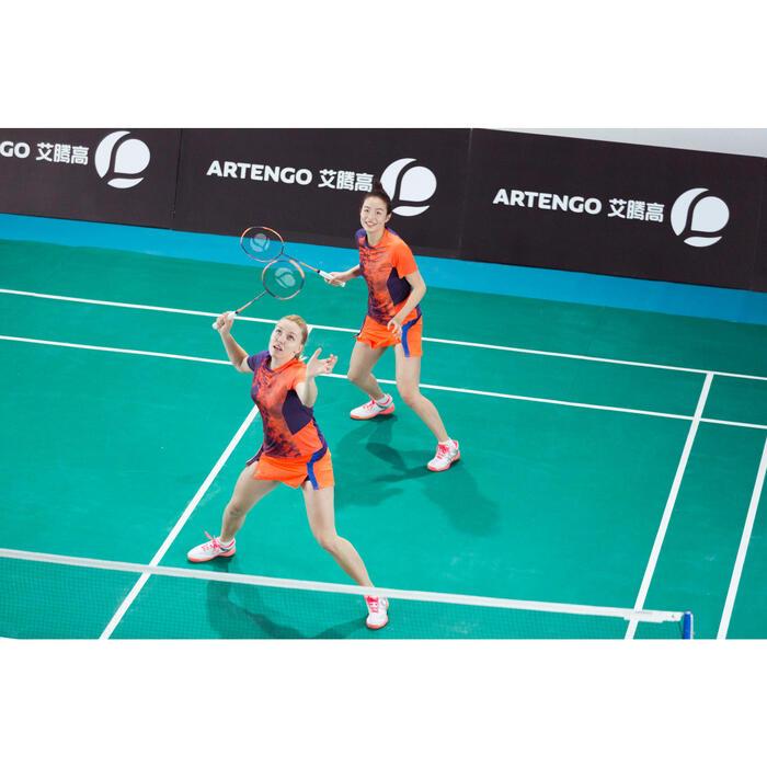 Raquette de Badminton BR 900 Ultra lite P OR - 1215157