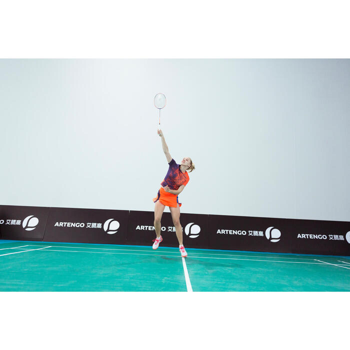 Raquette de Badminton BR 900 Ultra lite P OR - 1215159