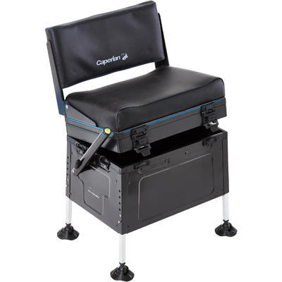 CSB COMFORT still fishing seat box