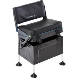 Sitzkiepe CSB Komfort schwarz