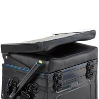 Žvejybinė dėžė stacionariai žvejybai CSB COMFORT