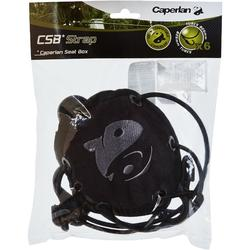 Accesorio carrito de pesca CSB STRAP