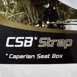 Accessoire charriot / trolley de pêche CSB STRAP