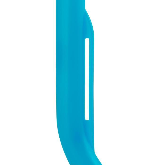 Set duikbril en snorkel SNK 520 voor kinderen - 1215699