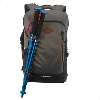 Country walking backpack - NH500 20-litres