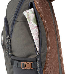 NH500 20L Country Walking Backpack - Grey