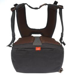 Country Walking Backpack - NH500 20 Litres